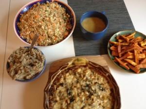 foodoula-photo1